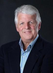 Larry Landakernew
