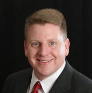Rep. Tony Dale