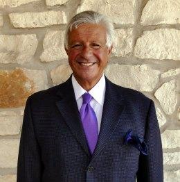 Carlos Palaciano