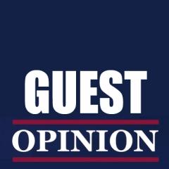 pec-guestopinion