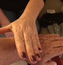 pec-slap-on-the-wrist